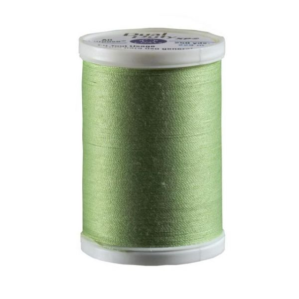 Coats Dual Duty XP All Purpose Thread (S910_6420)