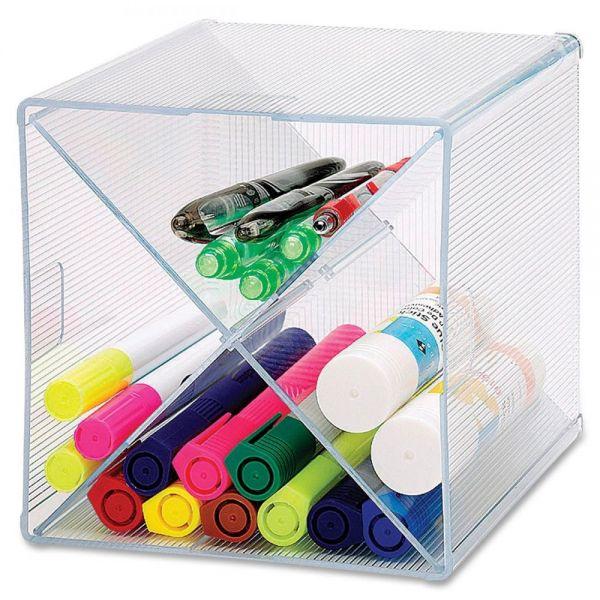 Sparco X-Cube Storage Pen Organizer