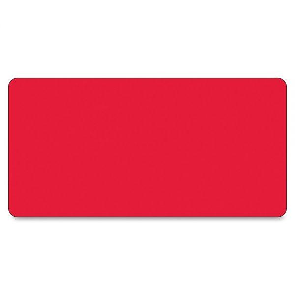 Smead CC Color-Coded File Folder Labels