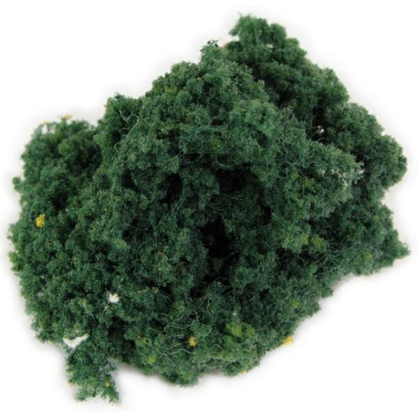 Foliage Bushes 150 Square Inches