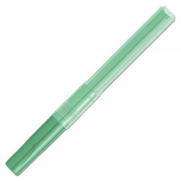 Pentel Handy-line S-Highlighter Refill