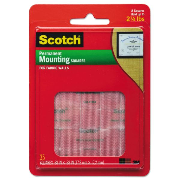 Scotch Cubicle Grips