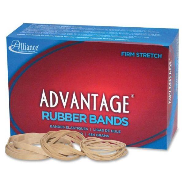 Advantage #54 Rubber Bands