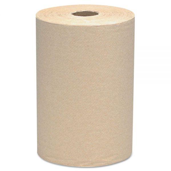 Kimberly-Clark Professional Hardwound Paper Towel Rolls