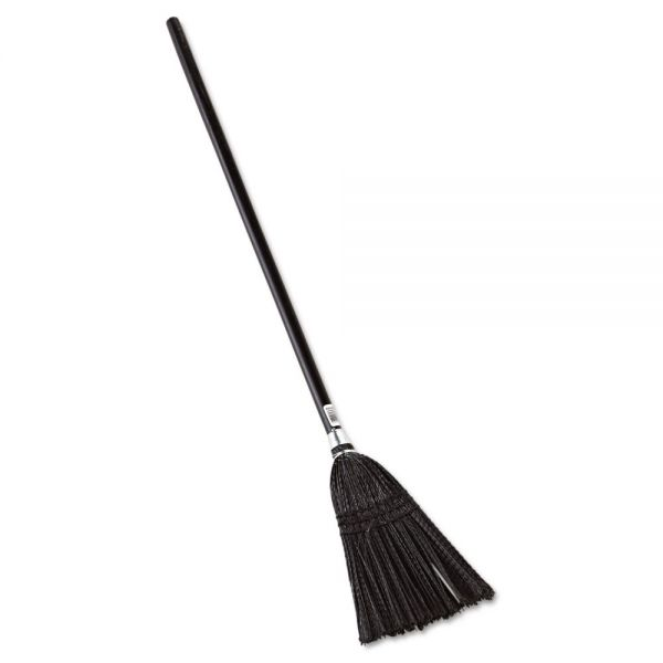 Rubbermaid Lobby Pro Broom