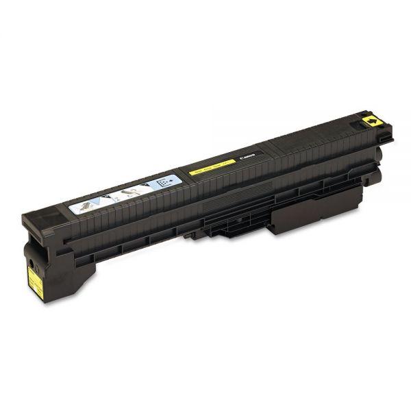 Canon 1066B001AA (GPR-20) Toner, Yellow
