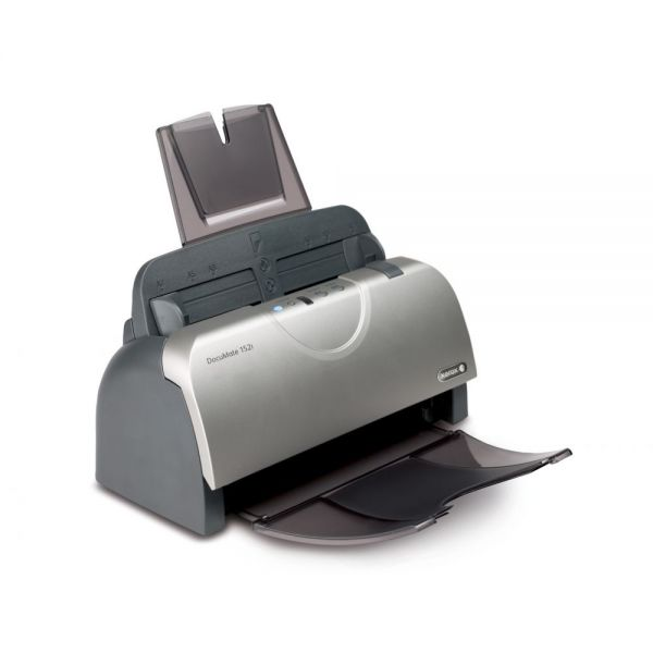 Xerox DocuMate XDM152i-U Sheetfed Scanner - 600 dpi Optical