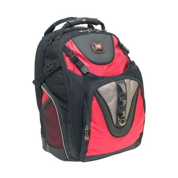 Wenger Maxxum Backpack