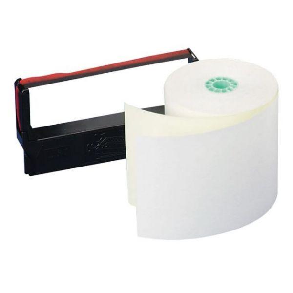 PM 09275 Ribbon Cartridge