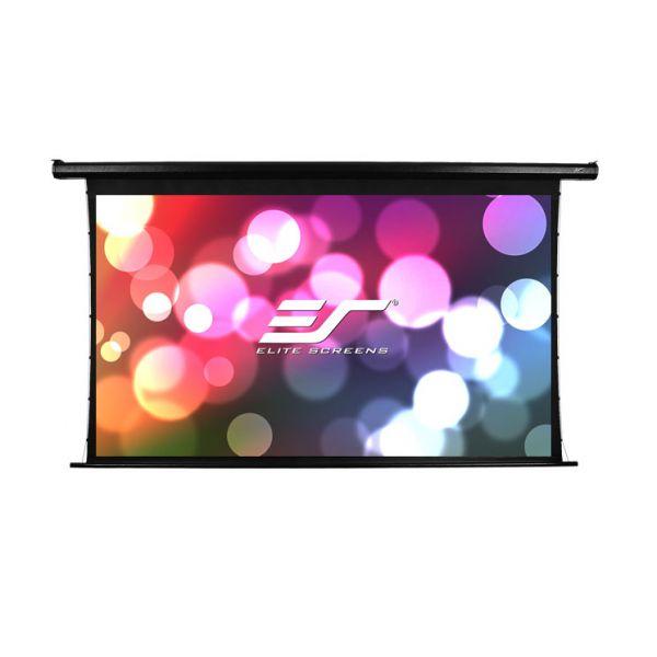 Elite Screens Spectrum Tab