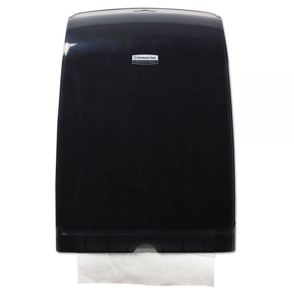 Kimberly-Clark Professional MOD Slimfold Paper Towel Dispenser