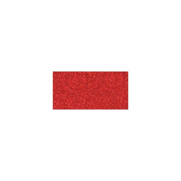 Best Creation Glitter Cardstock