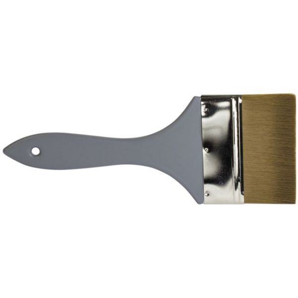 Americana Decor Flat Brush
