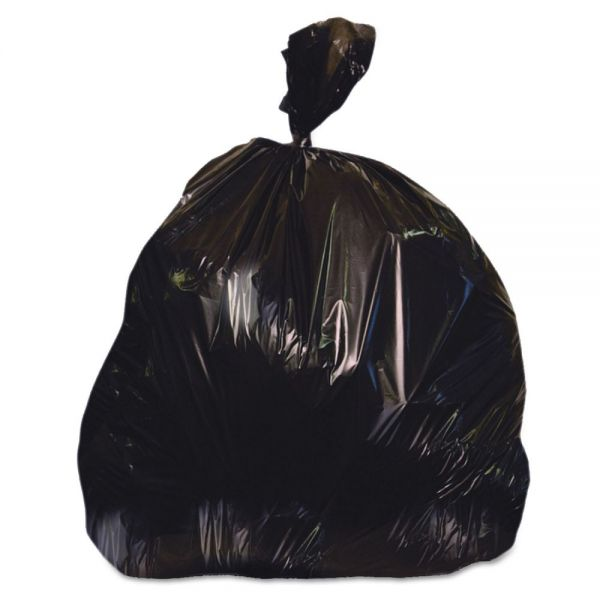 Heritage 60 Gallon Trash Bags