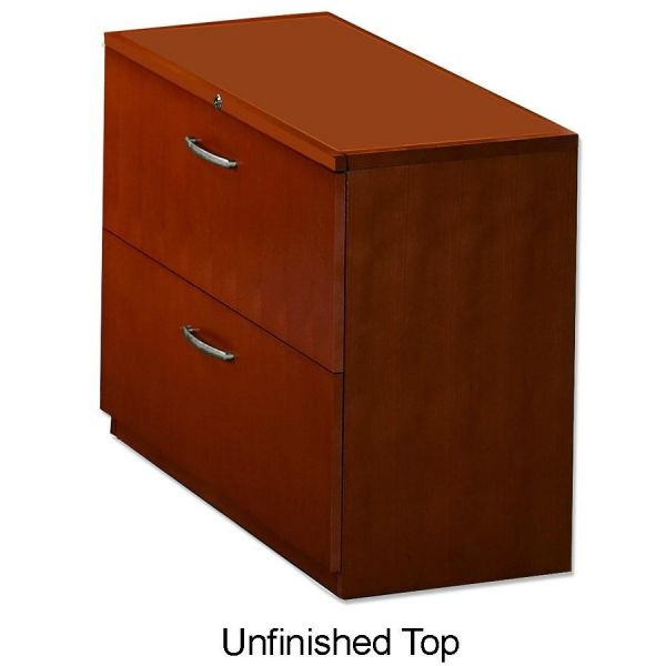 Tiffany Industries Corsica Lateral File