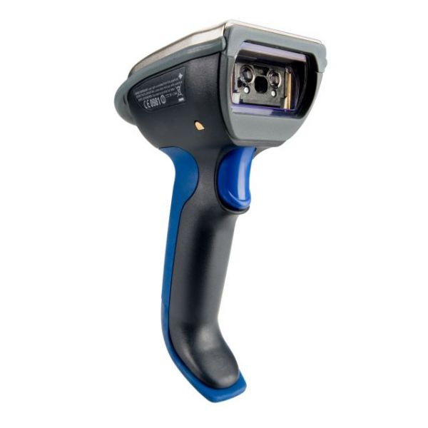 Intermec SR61XR Near/Far 2D Industrial Scanner