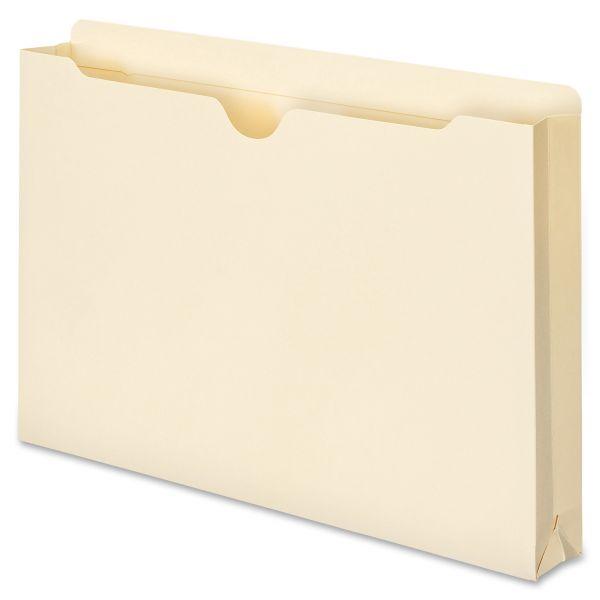 Smead File Jackets