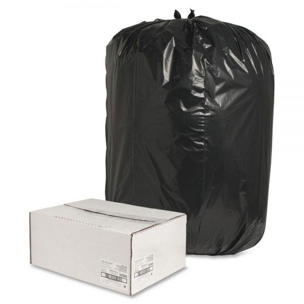 Nature Saver 60 Gallon Trash Bags