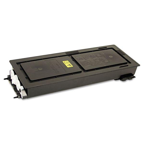 Kyocera TK677 Black Toner Cartridge