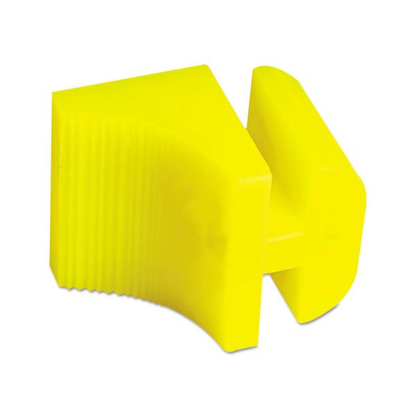Boardwalk Silicone Door Stop