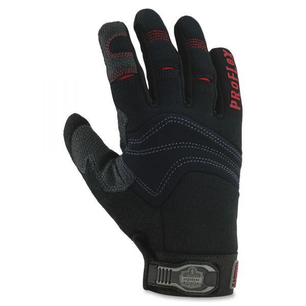 ProFlex PVC Handler Gloves