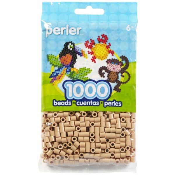 Perler Fun Fusion Beads