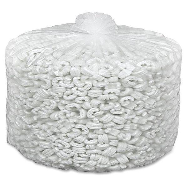 Skilcraft Light Duty 10 Gallon Trash Bags