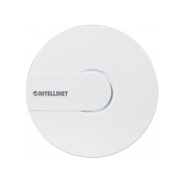 Intellinet 525800 IEEE 802.11n 300 Mbit/s Wireless Access Point