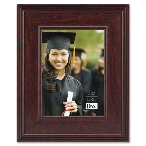 DAX Executive Picture/Certificate Frame