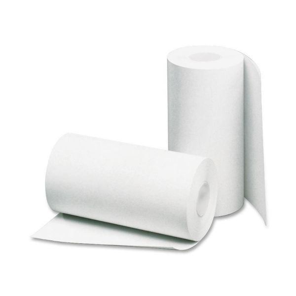 PM SecureIT Paper Rolls