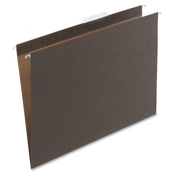 Safco Hanging File Folders