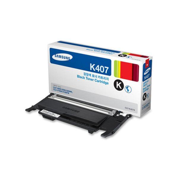 Samsung M407 Magenta Toner Cartridge