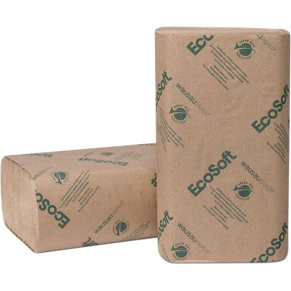 Wausau Paper Multifold Paper Towels