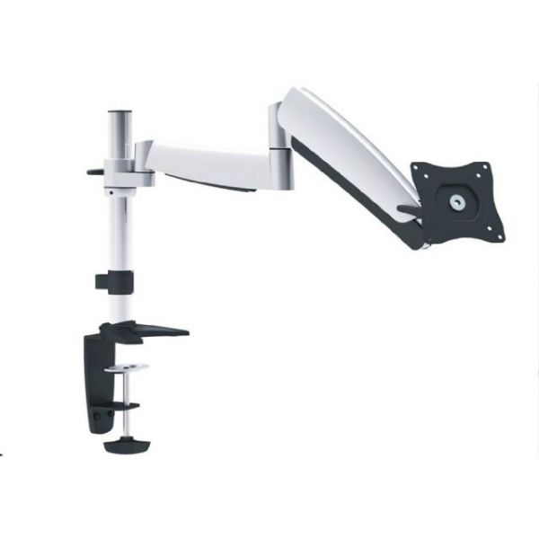 Ergotech Single 320 Series Articulating LCD Monitor Arm