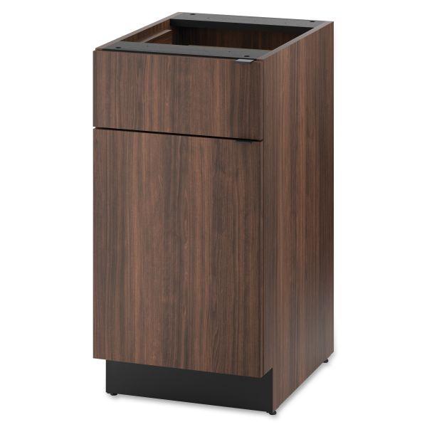 HON Hospitality Single Base Cabinet