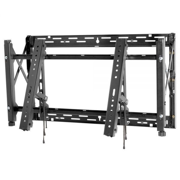 Peerless-AV DS-VW765-LAND Wall Mount for Flat Panel Display
