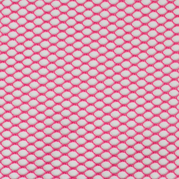 "ByAnnie's Lightweight Mesh Fabric 18""X54"" 100% Polyester"