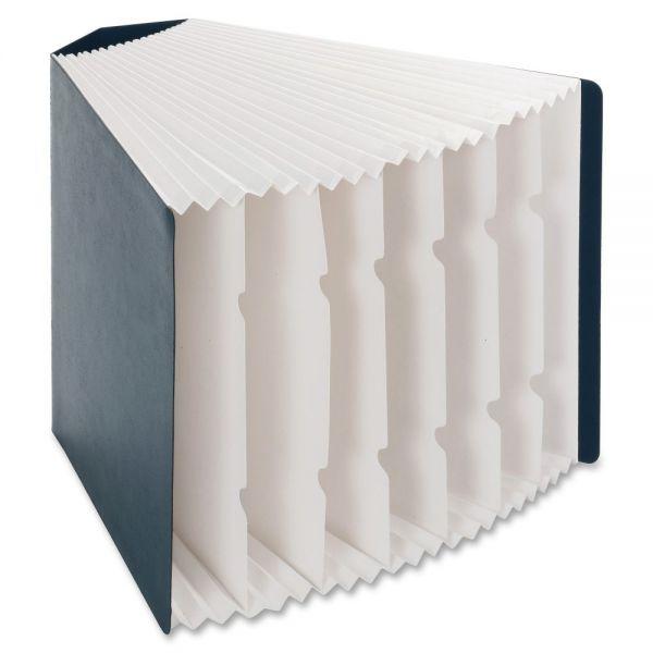 Smead Corner Organizer File