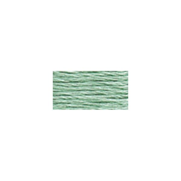 DMC Six Strand Embroidery Floss (3813)