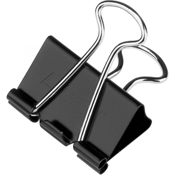 Acco Medium Binder Clips