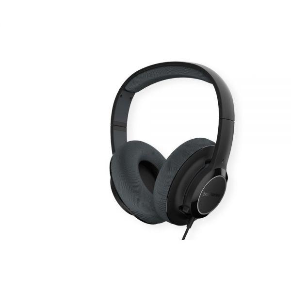 SteelSeries Siberia X100 Headset