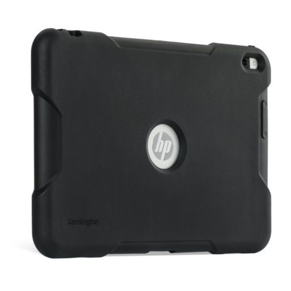 Kensington BlackBelt K97314WW Tablet Case