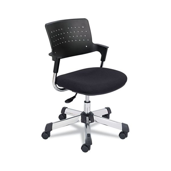 Safco Spry Series Task Chair