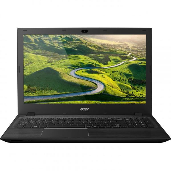 "Acer Aspire F5-571-50PF 15.6"" LED (ComfyView) Laptop"