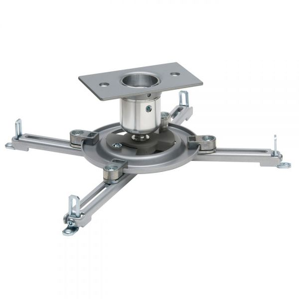 Peerless Spider Universal Projector Ceiling Mount with Vector Pro II