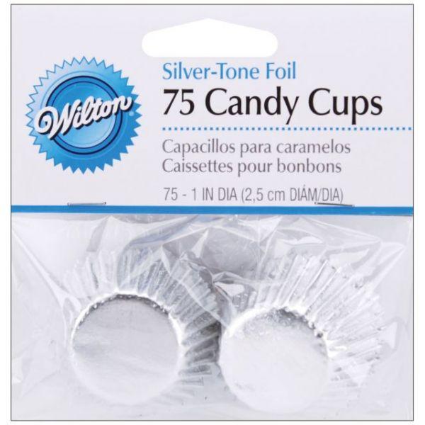 Bon Bon Baking Cups