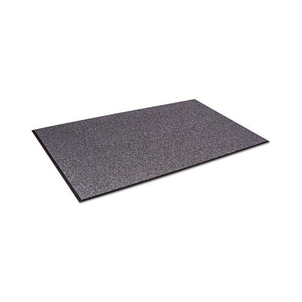Crown Walk-A-Way Indoor Wiper Floor Mat