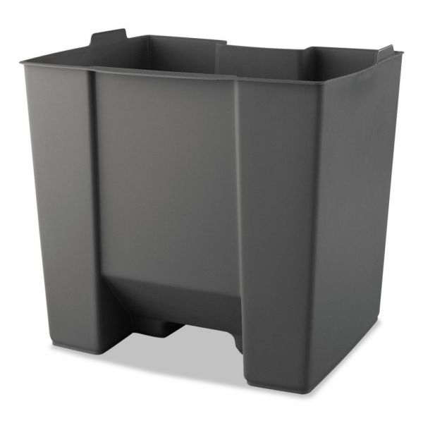 Rubbermaid Commercial 7.13 Gallon Rigid Liner