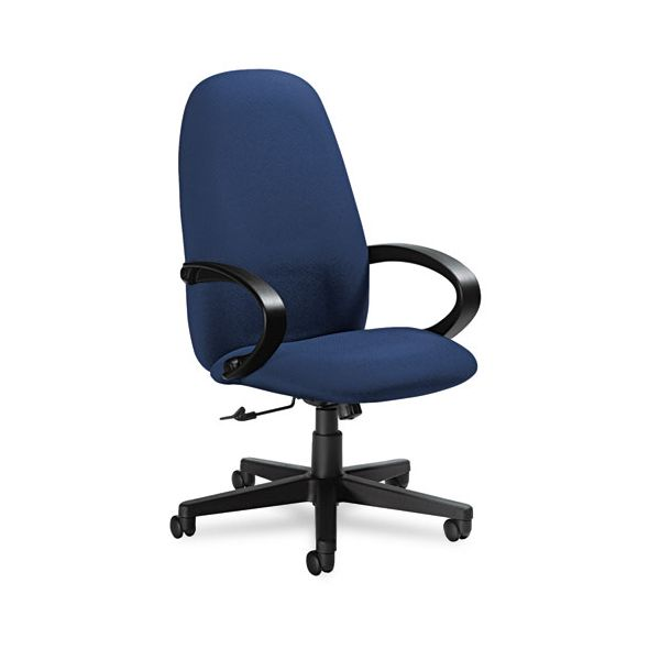 Global Enterprise Series High-Back Office Chair
