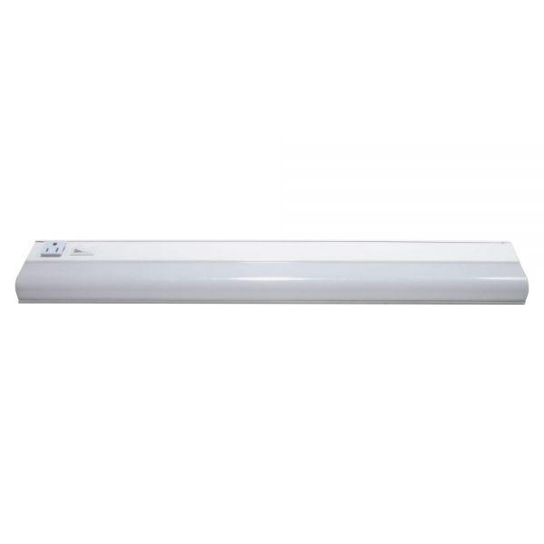 Ledu LED Under Cabinet Lamp